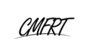 CMFRT Logo
