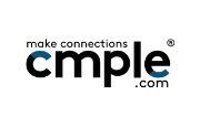 Cmple Logo