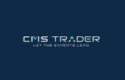 CMSTrader Logo