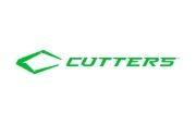 Cutters Sports Logo