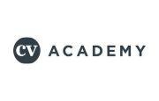 CV Academy Logo
