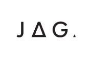 JAG Jeans logo