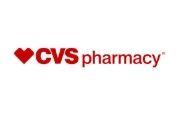 CVS Photos Logo