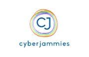 Cyber Jammies Logo