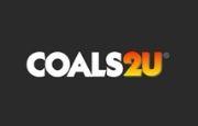 Coals2U Logo