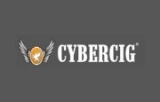 Cybercig Logo