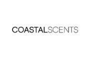 Coastal Scents Logo