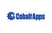 Cobalt Apps Logo