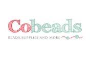 Cobeads Logo