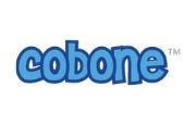 Cobone Logo