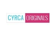 Cyrca Originals Logo