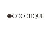 COCOTIQUE Logo