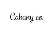 Cabanyco Logo