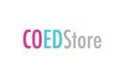 COEDStore Logo