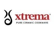 Ceramcor & Xtrema Cookware Logo