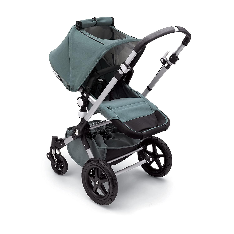 Cameleon 3 Complete Stroller
