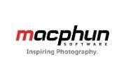 Macphun Logo