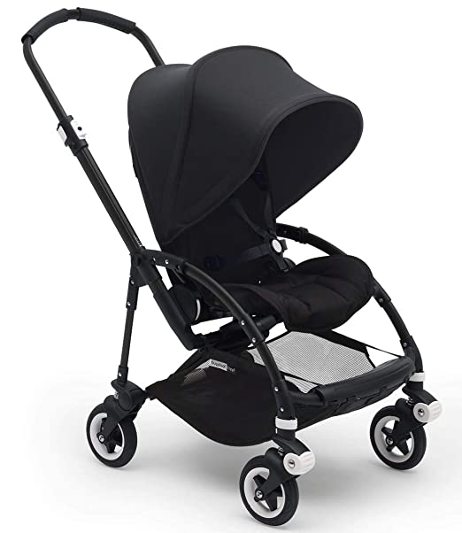 Best Rated Baby Strollers