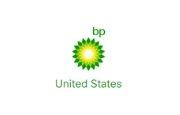 BPme logo