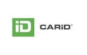 CARiD logo