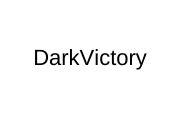 DarkVictory logo