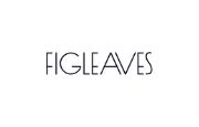 Figleaves.com logo