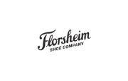 Florsheim logo