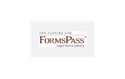 FormsPass