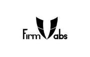 Firm Abs logo