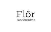 Flor Biosciences logo