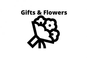 Flowers & Gifts icon