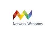 Network Webcams logo