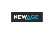 New Age Beverages logo