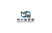 NEwhere logo