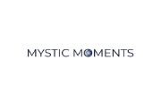 Mystic Moments logo