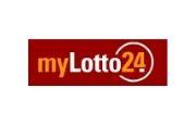 MyLotto24 Logo
