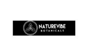 Naturevibe Botanicals logo