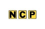 NCP Parking logo