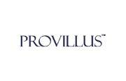 Provillus logo