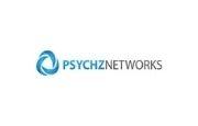 Psychz Networks logo