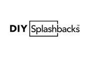 DIY Splashbacks Logo