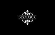 Dermasuri Logo