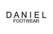 Daniel Footwear Logo