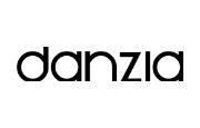 Danzia Logo
