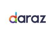 Daraz Bangladesh Logo