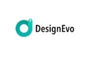 Design Evo Logo