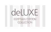 Deluxe Linen Logo
