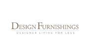 Design Furnishings Logo