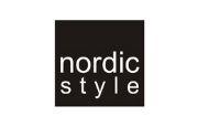 Nordic Style logo