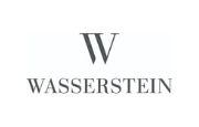 Wasserstein logo